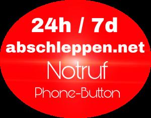 abschleppdienst-ingolstadt-abschleppen.net-notruf